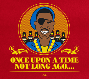 BASE-Once-Upon-A-Time-Slick-Rick-Alan-J-Thatcher-Shirt-Design