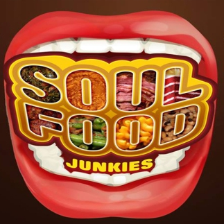 soul_food_junkies_mouth_600x600