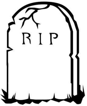 R_I_P_gravestone