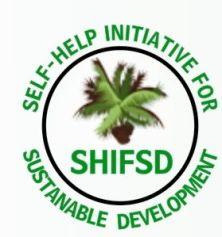 SHIFSD