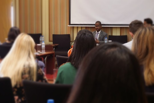 Cal Poly Panel in Dubai.jpg