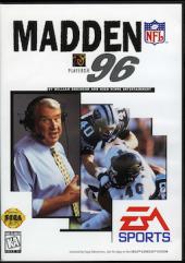 Madden_NFL_'96_Coverart.png