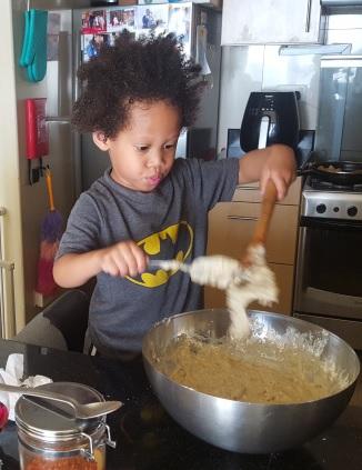 Zyed in the Kitchen.jpg